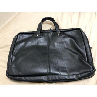 ソニー(SONY)の鞄 黒 (トートバッグ)