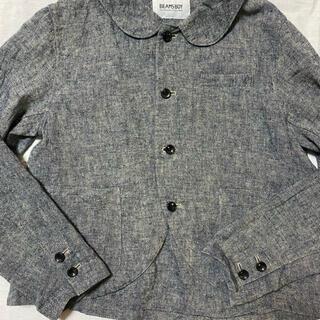 BEAMS BOY - BEAMS BOYジャケット
