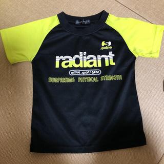 GAP Kids - スポーツ ロンT  Tシャツ セット 110