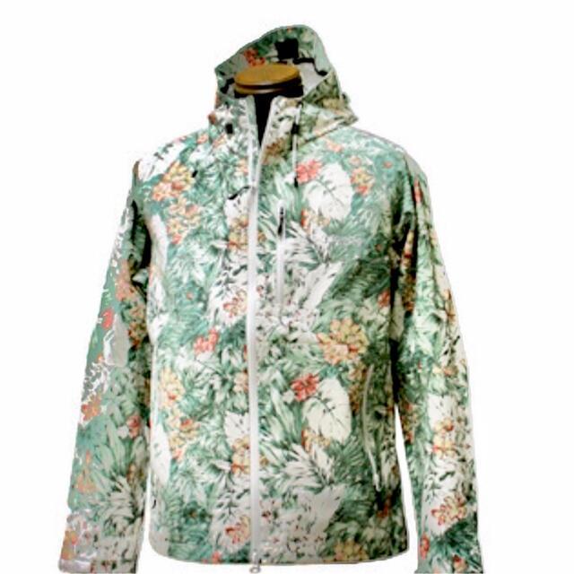 Columbia(コロンビア)のColumbia  メンズのジャケット/アウター(マウンテンパーカー)の商品写真