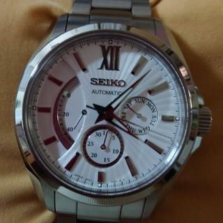 セイコー(SEIKO)のセイコーブライツ(腕時計(アナログ))