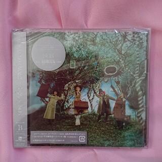 SEKAI NO OWARI プレゼント/SOS 初回限定盤B(ポップス/ロック(邦楽))