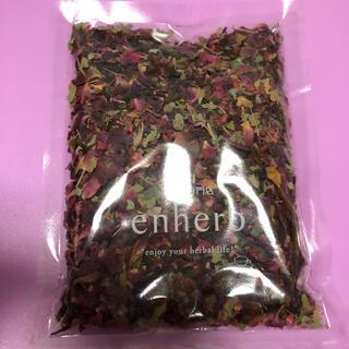 エンハーブ ハーブティー 100g(茶)