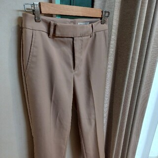 TOMORROWLAND - 美品 the suit  company パンツ