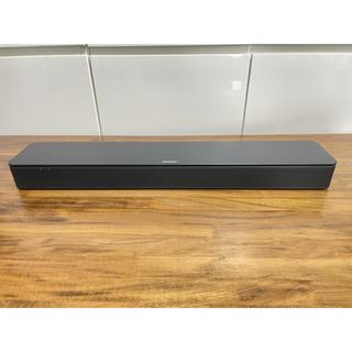 BOSE - Bose TV speaker