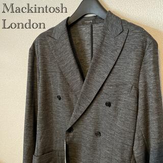マッキントッシュ(MACKINTOSH)のMackintosh London|ジャケット(テーラードジャケット)