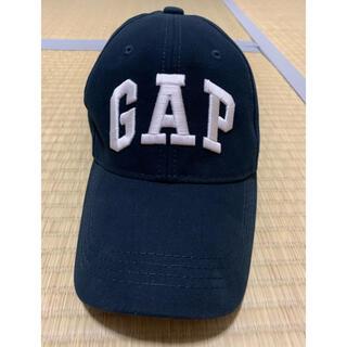 ギャップ(GAP)のGAPキャップ メンズ(キャップ)