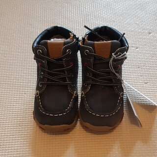 【GEOX】ブーツ(ブーツ)