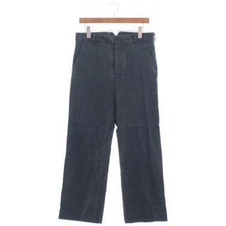 フランクリーダー(FRANK LEDER)のFRANK LEDER パンツ(その他) メンズ(その他)