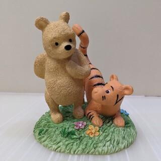 くまのプーさん - CLASSIC Pooh & Tigger