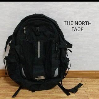 ザノースフェイス(THE NORTH FACE)のTHE NORTH FACE RECON リュック RECON(バッグパック/リュック)