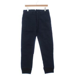 エンジニアードガーメンツ(Engineered Garments)のEngineered Garments パンツ(その他) メンズ(その他)