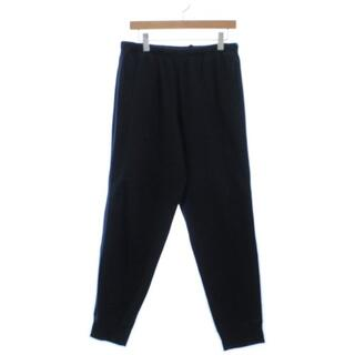 エンジニアードガーメンツ(Engineered Garments)のEngineered Garments スウェットパンツ メンズ(その他)