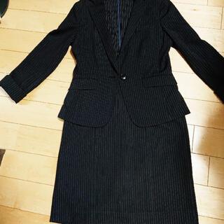 アールユー(RU)のRU ネイビー スーツ(スーツ)