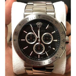 ヴェルサーチ(VERSACE)のヴェルサーチ 腕時計 ヴェルサーチェ(腕時計(アナログ))