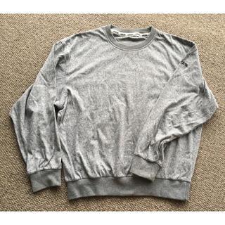アディダス(adidas)のマッポイ様専用 アディダス デサント ロンT(Tシャツ(長袖/七分))