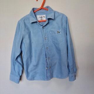 Arnold Palmer Yシャツ(男の子用)