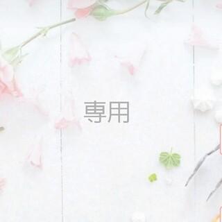 Vendome Aoyama - *エナさん様専用* 美品 ヴァンドームアオヤマ シェルネックレス