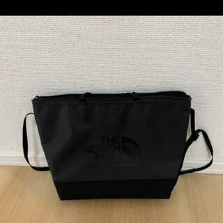 THE NORTH FACE - 【週末限定値下げ】THE NORTH FACE ショルダーバッグ