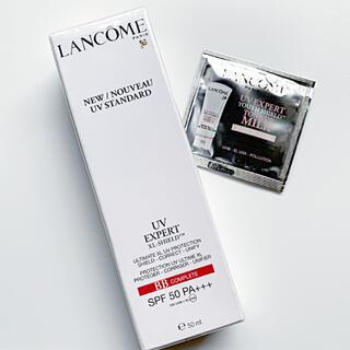 LANCOME - 新品✴︎ ランコム UV エクスペール XL BB 大容量 50ml