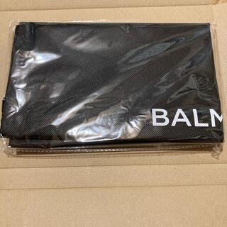 バルミューダ(BALMUDA)のバルミューダ 扇風機 袋(扇風機)