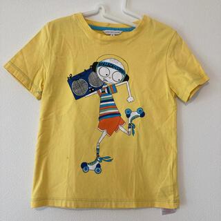 マークジェイコブス(MARC JACOBS)のMarc Jacobs マークジェイコブス 126(Tシャツ/カットソー)