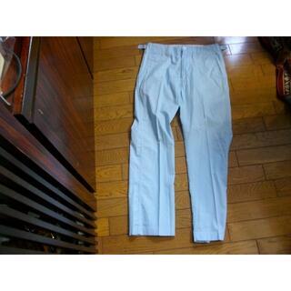 エンジニアードガーメンツ(Engineered Garments)のエンジニアード ガーメンツ パンツ(チノパン)