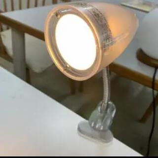 エルパ(ELPA)の照明 間接照明 クリップライト ELPA 朝日電器 補助照明(その他)