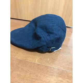 ダックス(DAKS)のDAKS⭐️メンズ新品  帽子(その他)