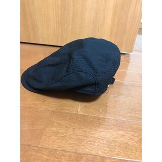ダックス(DAKS)のDAKS⭐️新品 メンズ 帽子(その他)