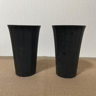 ウェッジウッド(WEDGWOOD)のWEDGWOOD グラス(グラス/カップ)