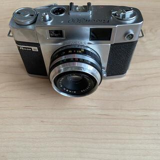 RICOH - フィルムカメラ RICOH300