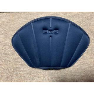 DaG1 ヒップシート(抱っこひも/おんぶひも)