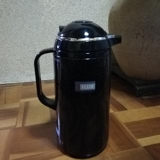 ゾウジルシ(象印)のZOJIRUSHI象印魔法瓶ポット(容器)