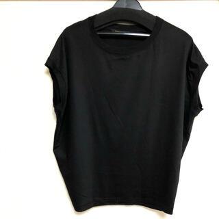 バンヤードストーム(BARNYARDSTORM)のバンヤードストーム   カットソー Tシャツ(Tシャツ(半袖/袖なし))