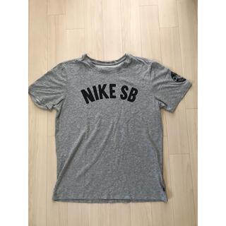 ナイキ(NIKE)のNIKE SB ナイキ 染込みT tシャツ DUNK(シャツ)