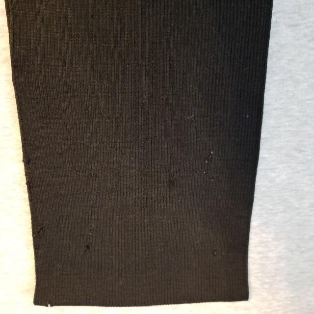 DIOR HOMME(ディオールオム)のDior Homme(ディオールオム) ロングストール(マフラー) メンズのファッション小物(マフラー)の商品写真