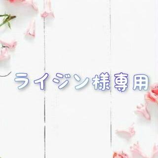 ライジン様専用(CD/DVD収納)