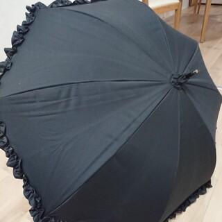 サンバリア  100  人気日傘(傘)