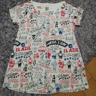 Design Tshirts Store graniph - Design T-shirt store ワンピース
