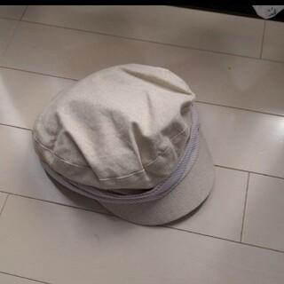 SM2 - 新品☆サマンサモスモス 帽子