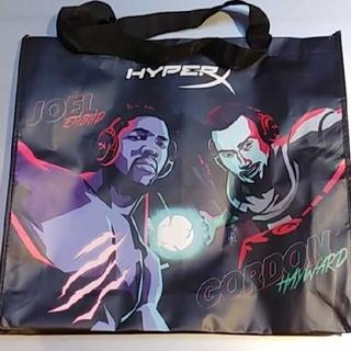 HYPERX ハイパーエックス トートバック(その他)