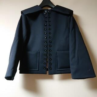 コムデギャルソン(COMME des GARCONS)のトリココムデギャルソン2020  ジャケット新品未使用(その他)