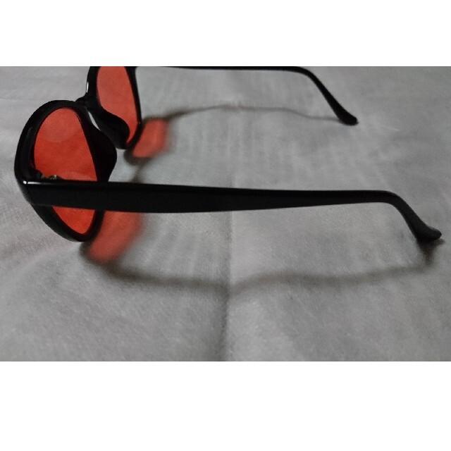 Zoff(ゾフ)のZoff  サングラス メンズのファッション小物(サングラス/メガネ)の商品写真