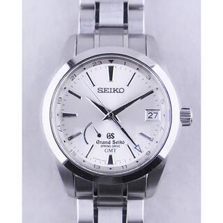 Grand Seiko - グランドセイコー  SBGE005  9R66-0AC0