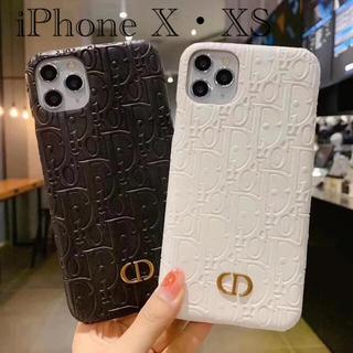 ザラ(ZARA)のiPhone X・XS ケース(iPhoneケース)