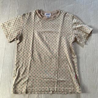 ビームスボーイ(BEAMS BOY)のビームスボーイ Tシャツ(Tシャツ(半袖/袖なし))