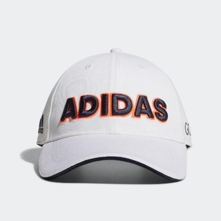 アディダス(adidas)のアディダス メンズ ゴルフ コットンツイルキャップ GUX83 FM2990(その他)
