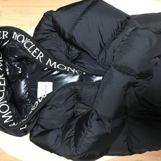 MONCLER - モンクレール モンクラー 20/21モデル サイズ1
