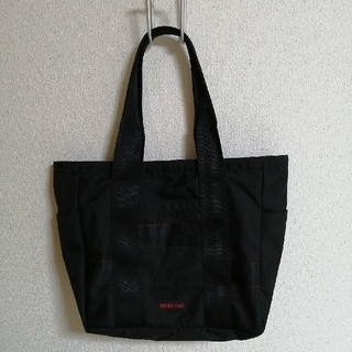 BRIEFING - BRIEFING トートバッグ 新品未使用